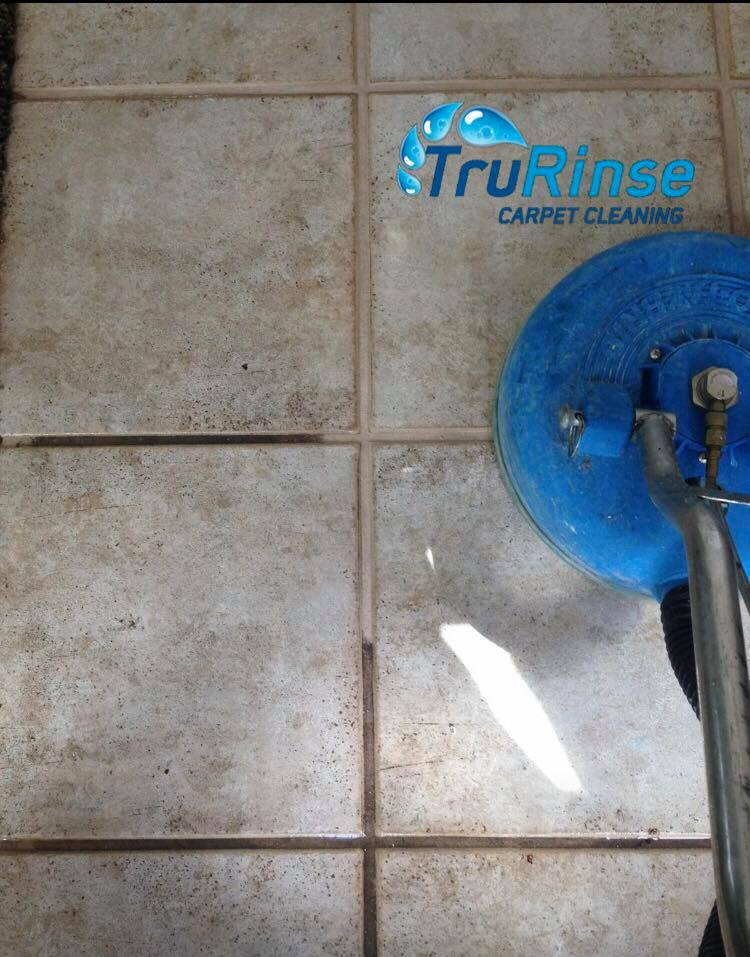 Should You Hire A Professional Tile And Grout Cleaner