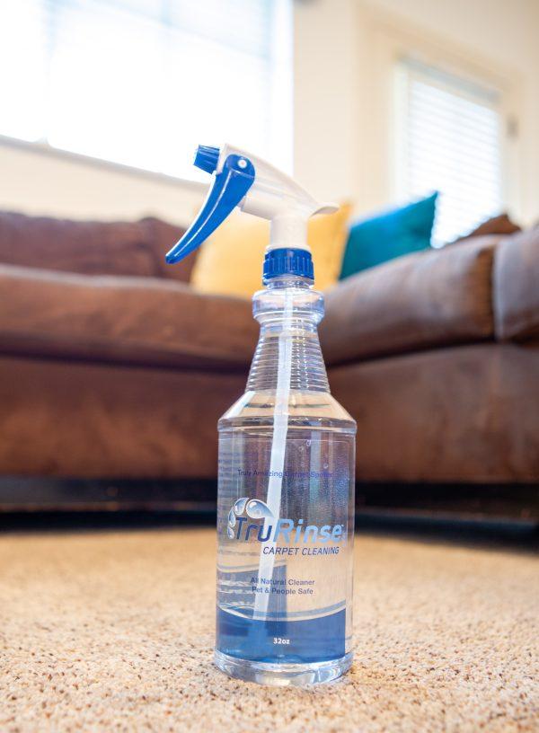 spotter bottle in utah county