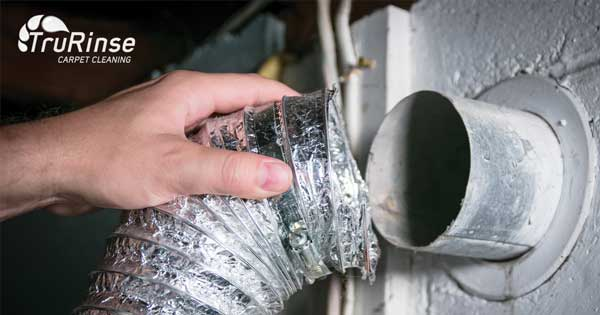 Air Vent & Dryer Vent Cleaning Services to Protect Your Home